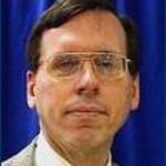 Dr. Christopher T Bever Jr, MD