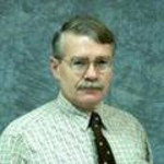 Dr. Curtis Thompson Jones, MD