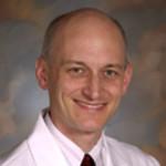Dr. Kurt Timothy Hegmann, MD