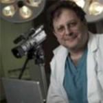 Dr. Michael Alan Bermant, MD