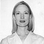Elizabeth Hawse