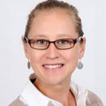 Dr. Amanda Lynn Hassinger, MD