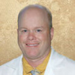 Dr. Christian Martin Cobbold, MD