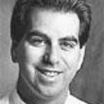 Dr. Shane Rignanese, MD