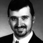 Dr. Jamie Lynn Adam, MD