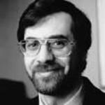 Dr. Ghazwan Katmeh, MD