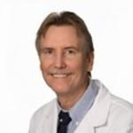 Dr. Mark Daniel Wilson, MD