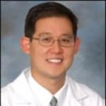 Dr. Edward Yiming Woo, MD