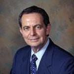 Dr. Gregor C Alexander, MD