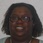 Dr. Latasha Nicole Jarrett, MD