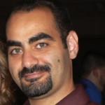Dr. Semon Reyad Bader, MD
