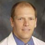 Dr. Kevin G Stone, MD