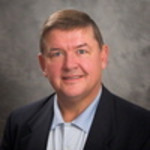 Dr. Donald James Russ, MD