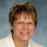 Dr. Barbara Ann Stewart, MD