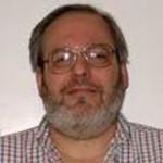Dr. Michael Jeffrey Schnur, MD