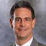 Dr. Michael Lee Cohen, MD