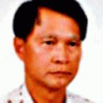 Dr. Soontorn Thrupkaew, MD