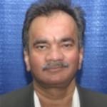 Dr. Kartik Hasmuklal Shah, MD