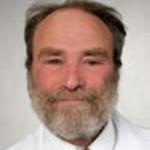 Dr. Clifford Stuart Pukel, MD
