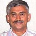 Hiremagalur Krishnaprasad