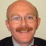 Dr. Eric Lewkowiez, MD
