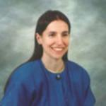 Dr. Janet N Seltzer, MD