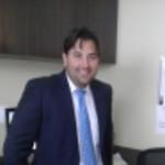 Dr. Christian Gonzalez, MD