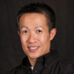Dr. Keith T Nguyen