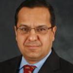 Dr. Sami George Diab, MD