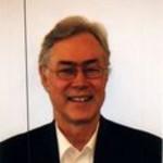 Dr. James Floyd Dunn, MD