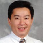 Minh Le