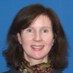 Dr. Alexandra E Mcbride, MD