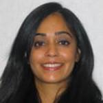 Dr. Rima Harivadan Patel, MD