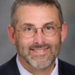 Dr. Michael Wayne Bevers, MD