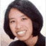 Dr. Aimee Y Yu, MD