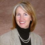Dr. M Margaret Obrien, MD