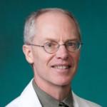 Dr. William Craig Cook, MD