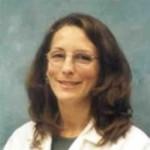 Dr. Jodi Rae Galdes, MD