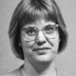 Dr. Sharon Marie Hepler, MD