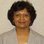 Niranjana Shah