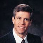 Lenard Markman