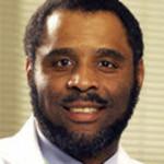 Charles Thomas Jr