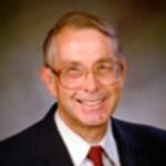 Dr. Richard J Ditlow Jr, MD