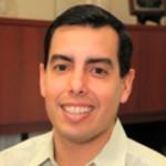 Dr. David Javier Lozano, MD