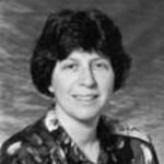 Dr. Karen Esther Victor, MD