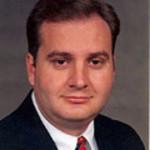 Kenneth Jones Jr
