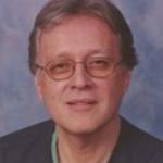 Dr. Jorge Alberto Tellez, MD