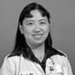 Dr. Diana D Lee, MD