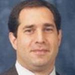 Dr. William Jeffrey Rosenblum, MD
