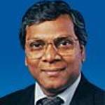 Prakash Pedapati